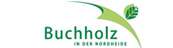 Stadt Buchholz